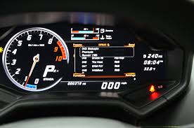 lamborghini huracan speedometer 2017 lamborghini huracan lp 580 2 stock l350a for sale near