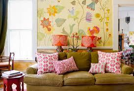 living room wall paintings living room wall painting living room contemporary living room wall