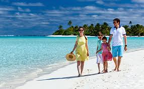family vacation packages family attractions southwest vacations