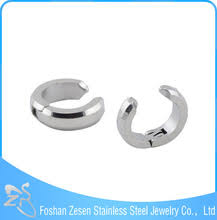 cheap clip on earrings indian clip on earrings indian clip on earrings suppliers and