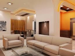 Interior Home Designer by Interior Home Decorators Of Well Interior Home Decorators For Fine