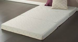 best folding mattress 2017 the ultimate buying guide u0026 top picks