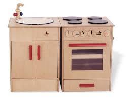 pinolino küche kinder küche spüle erna pinolino de küche haushalt