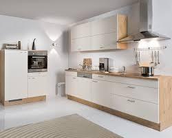 l küche ohne geräte wohndesign 2017 fabelhafte dekoration cool kuche ohne gerate