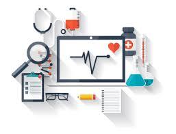 data registries more efficient device evaluation m2s