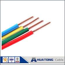 house wiring yellow wire u2013 readingrat net
