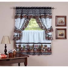kitchen curtain ideas photos curtain kitchen ideas curtain best ideas