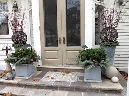 modern planters for modern life u2013 awesome house