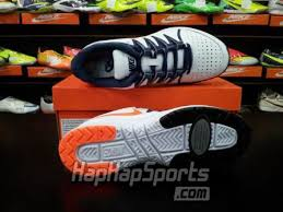 Jual Nike Tennis index of wp content uploads 2015 05