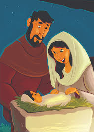 birth of jesus clipart clipart collection merry christmas