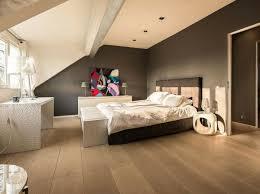 dachschrge gestalten schlafzimmer nauhuri schlafzimmer ideen wandgestaltung dachschräge