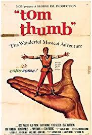 tom thumb 1958 imdb