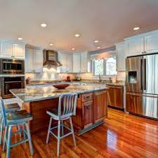 update kitchen cabinets 5 ways to update kitchen cabinets angie s list