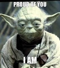 So Proud Meme - feeling proud memes image memes at relatably com