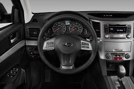 subaru legacy wagon 2017 2013 subaru legacy reviews and rating motor trend