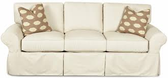 furniture target couch covers new recliner sofa covers tar soft