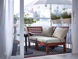 Patio Table Decor Furniture Small Apartment Balcony Ideas Patio Extension Ideas