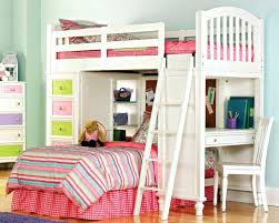 Bunk Bed Ideas For Small Rooms Bunk Bed Ideas For Small Rooms Small Beds For Rooms Small