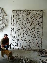 wood sculpture artists wooden sculpture wall bearister me