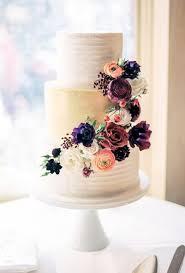 wedding cake jars 36 rustic wedding cakes wedding cake rustic feel and white