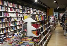 libreria libraccio brescia libreria ibs libraccio bergamo