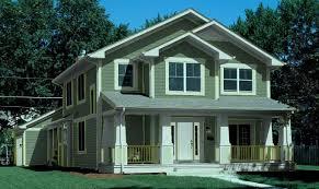 exterior paint color ideas ranch home paint home design ideas