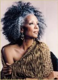 african american hairstyles for grey hair 84 best sisterhood of the gorgeous grey hair images on pinterest