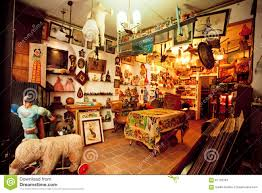 Second Hand Furniture Shops In Sydney Australia Furniture Creative Antique Furniture Shop Home Style Tips