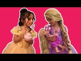disney movie in real life princess tea party cake frozen elsa