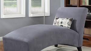 Chaise Lounge Chairs For Bedroom Impressive 20 Classy Chaise Lounge Chairs For Your Bedrooms Home Design Lover Inside Chaise Lounge Chairs For Bedroom Ordinary 585x329 Jpg