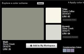 what color to paint my homes exterior shutters tiles photos
