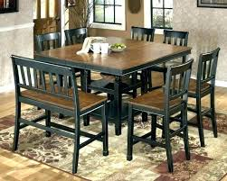 round farmhouse kitchen table farm style kitchen table large size of farm style dining set rustic
