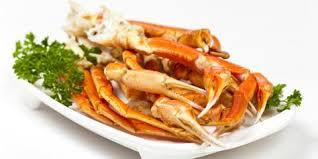Buffet With Crab Legs by Craving Crab Legs Visit La Grande Buffet On Fridays La Grande