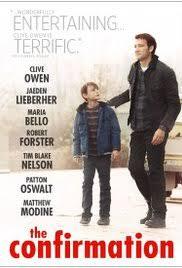 watch 2016 movies best 2016 free movies m4ufre movies