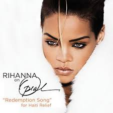 raining men rihanna mp loveeeeeee songs rihanna s 52 singles ranked pitchfork