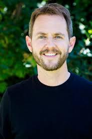 Matthew Coates by Director Matt Shakman Joins Geffen Playhouse As Artistic Director
