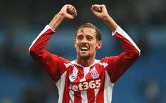Peter Crouch Meme - peter crouch fun pinterest peter crouch and meme