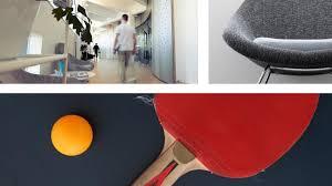 Home Based Design Jobs Singapore Careers At Xero Xero