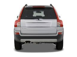 100 reviews 2007 volvo xc90 specs on margojoyo com