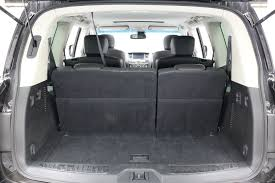 honda crossroad interior used 2017 infiniti qx80 for sale 47 980 vroom