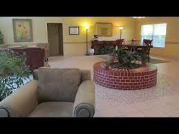 west hills village apartments in knoxville tn forrent com youtube