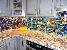 contemporary designer glass mosaics designer glass mosaics