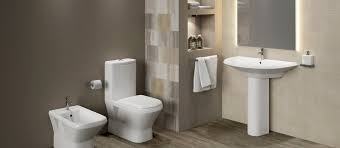 bathroom designs dubai bathroom charming bathroom remodel contractor kitchen and bath