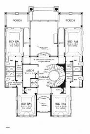 best house floor plans best of house designs and floor plans in india floor plan indian