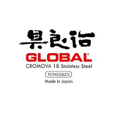 couperet de cuisine couperet de cuisine 16 cm global g12 global