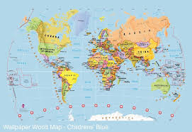 world map 43 best inspirational high quality world map backgrounds
