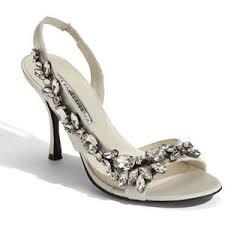 vera wang wedding shoes 2012 vera wang bridal shoes vera wang lavender label polyvore