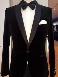 best 25 dinner suit hire ideas on pinterest velvet dinner