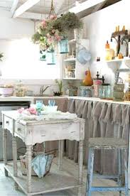 shabby chic kitchen island kitchen island shabby chic kitchen island white shabby chic