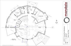 Round Home Floor Plans by Inspiring Design 9 Circle House Plans Circle House Floor Plan